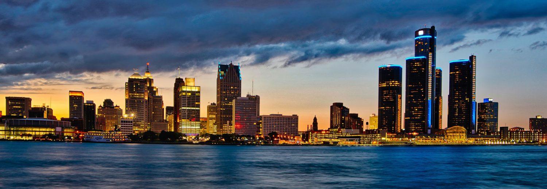 Detroit Lions 53 Man Roster Prediction – The 313 Report